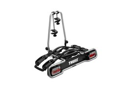 Bike carrier Euroride 941 (2 bikes)