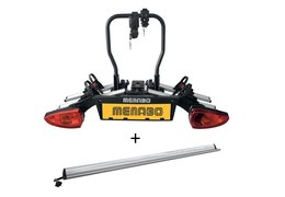 Bike carrier Menabo Altair
