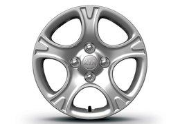 "Wheel cover 14"""