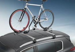 Bike carrier Pro