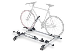 Bike carrier Active