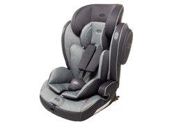 Premium Isofix child seat