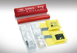 Safety bag