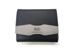 Document holder Kia
