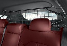 Cargo separator upper frame Optima wagon GT Line petrol