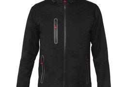 Softshell jacket GT