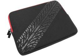 Tablet case GT