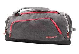 Sports bag GT