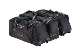 Set of 4 Car bags Sportage