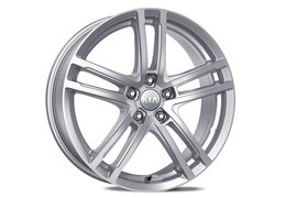 "Alloy wheel set 17"" Niro EV, Soul EV"